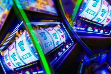 วิธีการเล่น UFABET ให้ได้เงิน